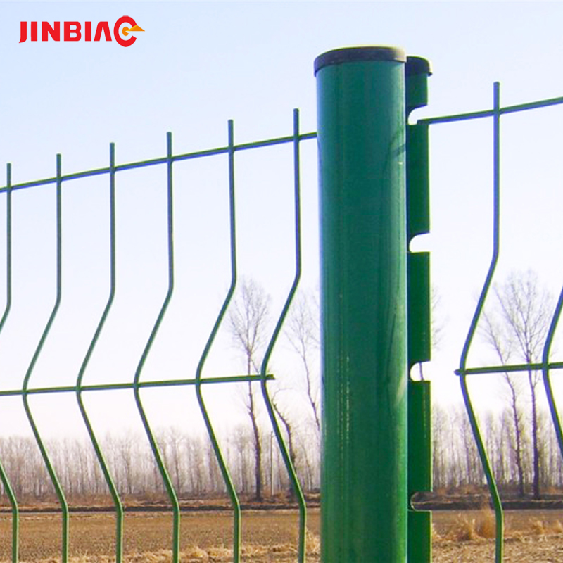 Make Iron Fence, Make Iron Fence Suppliers and Manufacturers at ...