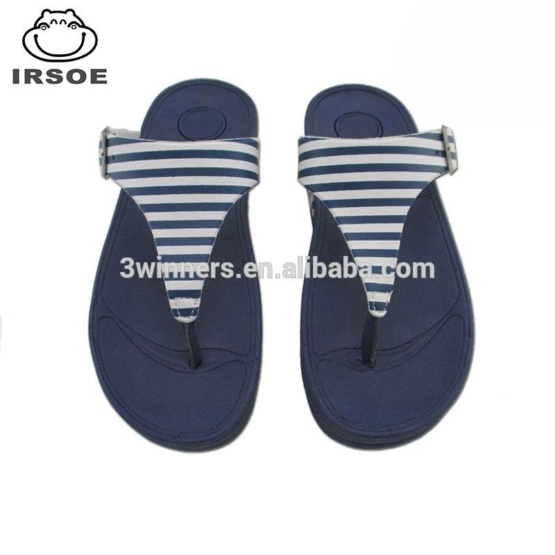 Irsoe zapatillas zapatos Pu Últimas de India Factory diseño Fujian xrdBeCo