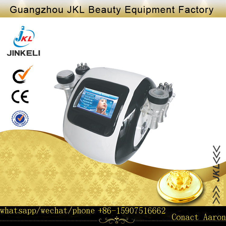 Best Portable Home RF Skin Tightening Face Lifting Beauty Machine