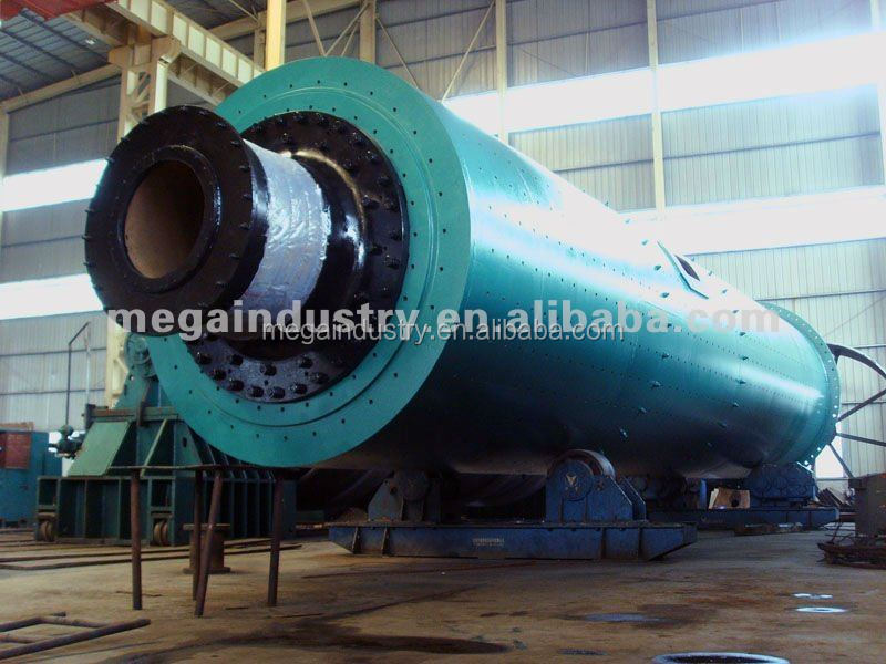 high fine cement mill, with the best quality