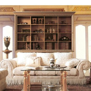 Sensational Aa25 Home Furniture Of White Antique Sofa Set Designs For Living Room Buy Living Room Furniture Antique Sofa Set Designs Home Furniture Product On Alphanode Cool Chair Designs And Ideas Alphanodeonline