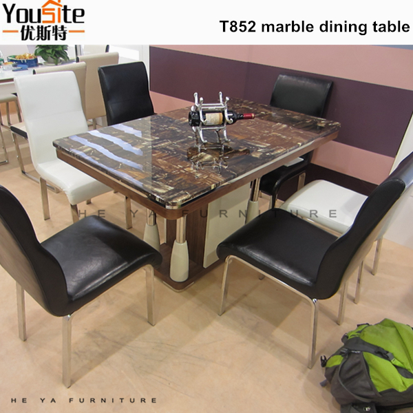8 Seater Marble Dining Table 8 Seater Marble Dining Table