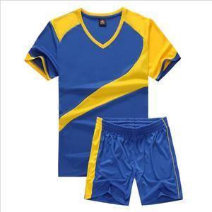 c1668539056 Kids Costume Soccer