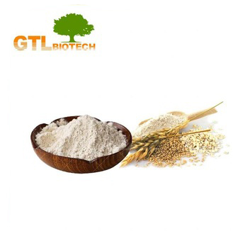 Professional Oat Fiber Milk Powder Factory&Manufacturer