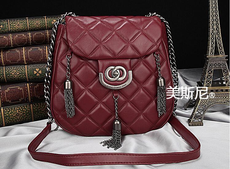 Las Handbags On Ebay Handbag Galleries