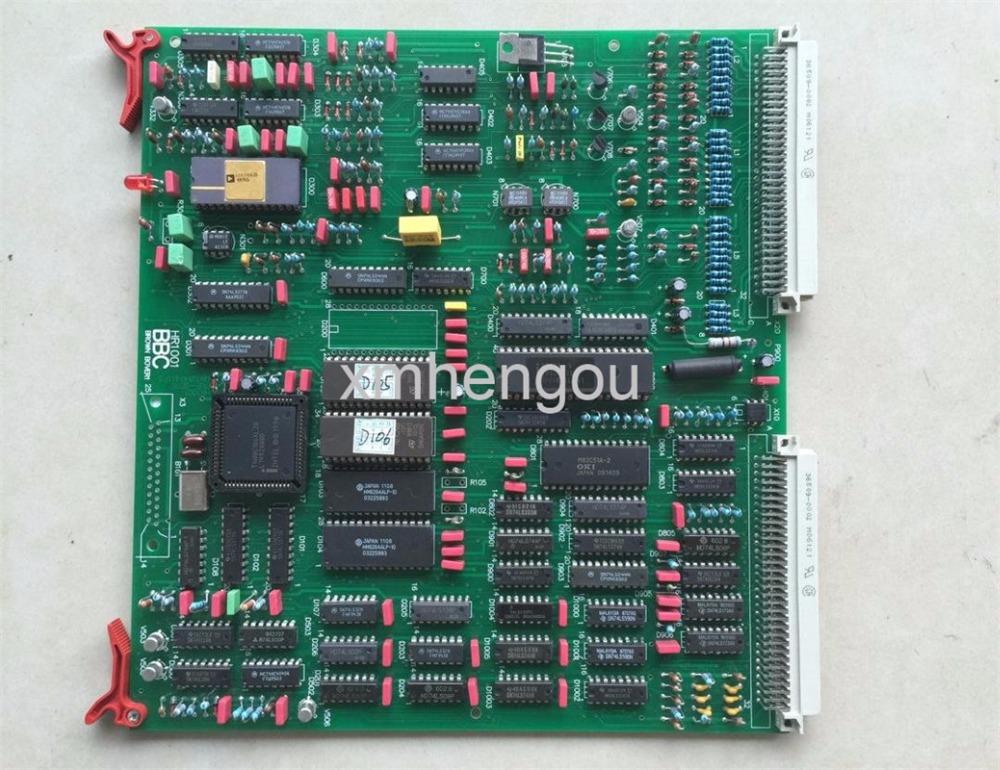 xmhengou offset printing machine control board srk 91 101 1011 srkxmhengou offset printing machine control board srk 91 101 1011 srk circuit board