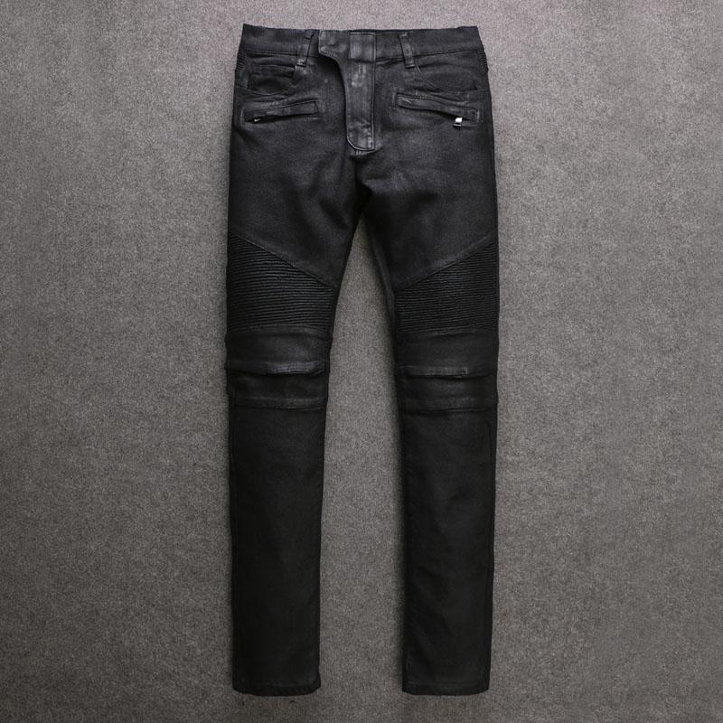 Wachs Jeans Entfernen : wachs beschichtete jeans werbeaktion shop f r werbeaktion wachs beschichtete jeans bei ~ Markanthonyermac.com Haus und Dekorationen