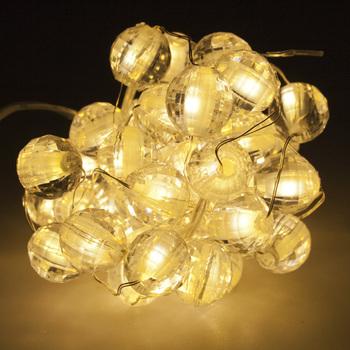 size 40 7a387 758be Wholesale Decorative Bright Christmas Fairy Diamond Shape Led String Lights  - Buy Diamond Shape Led String Lights,Led Light Christmas Lights,Bright ...