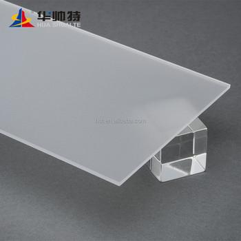 Acrylic Sheet For Bangladesh Frosted Acrylic Sheet / Plexiglass Sheet - Buy  Acrylic Sheet For Bangladesh,Acrylic Sheet,Plexiglass Panel Product on