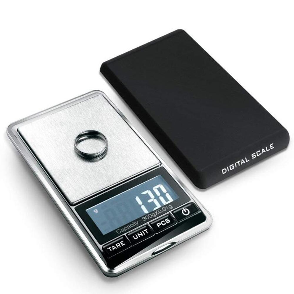картинка весы карманные готово