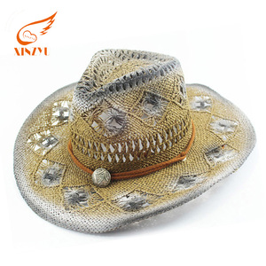 f408a482 Foam Cowboy Hat Wholesale, Suppliers & Manufacturers - Alibaba