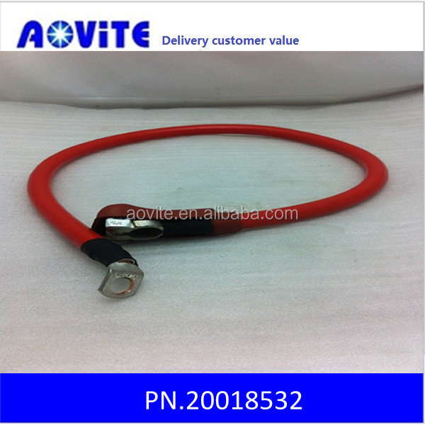 terex dump truck parts wiring harness dump truck wiring harness, dump truck wiring harness suppliers and  at beritabola.co