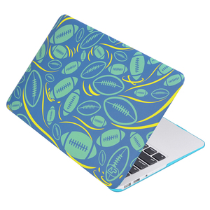 Custom design printed laptop case cover for Macbook Air11