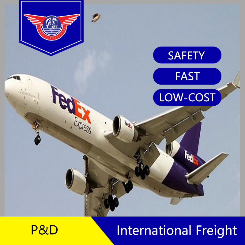 air freight to Iran shipping agent in Guangzhou Shenzhen China