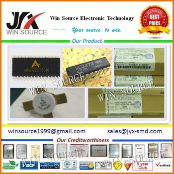 AIC2565 IC SUPPLY CHAIN