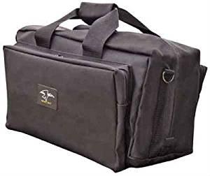 Galati Gear Range Bag by Galati Gear