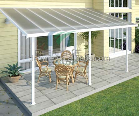 Anti Uv Lexan Polycarbonate Pergola Roof Panel/10 Years Warranty - Buy Anti  Uv Lexan Polycarbonate Pergola Roof Panel/10 Years Warranty,Color Lexan ... - Anti Uv Lexan Polycarbonate Pergola Roof Panel/10 Years Warranty