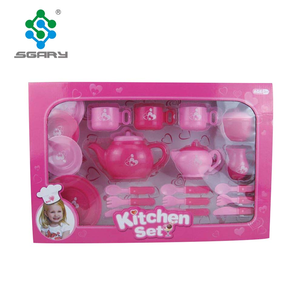Promotion Cheap Price Plastic Kitchen Play Set Toys For Children Buy Kids Toy Plastic Kitchen Set Kitchen Play Set Toys For Children Wholesale Plastic Kitchen Play Set Toys Product On Alibaba Com