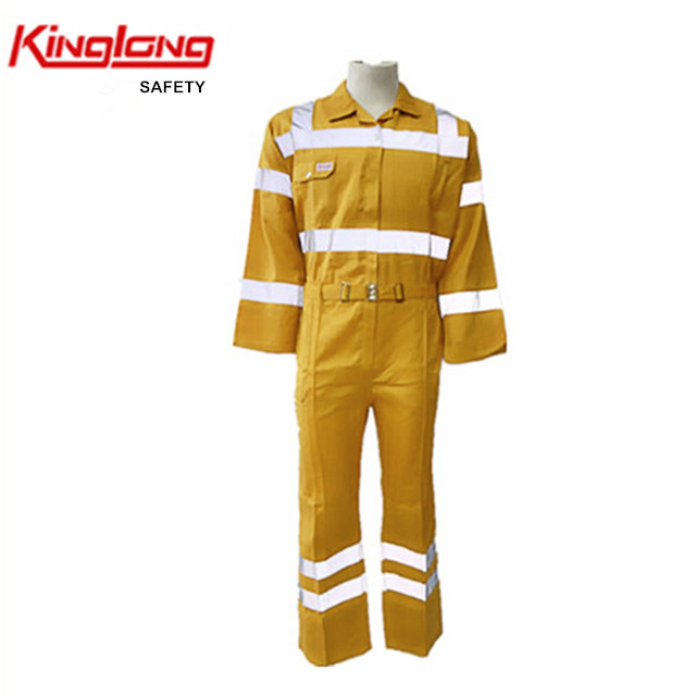 classic style closer at elegant appearance Construction Worker Cheap Jean Overalls Mens Work Pants Cotton Overalls  Coveralls - Buy Jean Overalls Mens,Cotton Overalls,Overall Pants Product on  ...