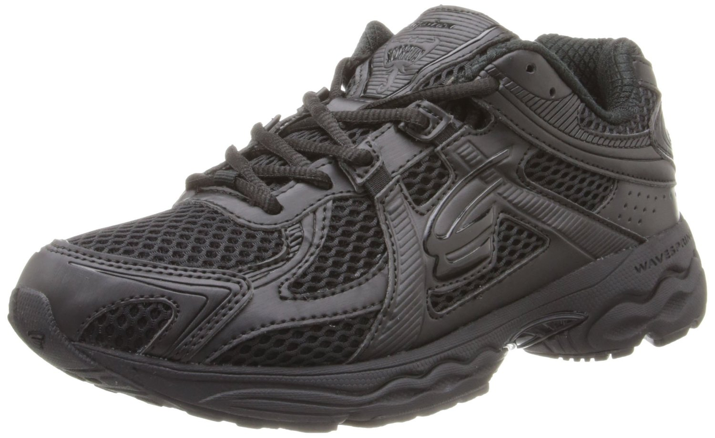 7c8c26aaacd3 Get Quotations · SPIRA Women s Scorpius Stability Running Shoe