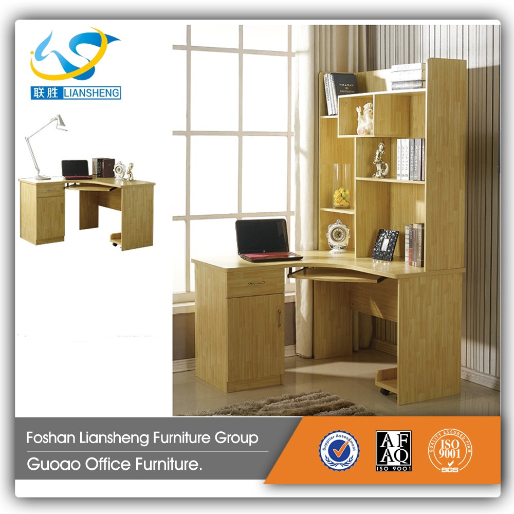 https://sc02.alicdn.com/kf/HTB1Bp8KQFXXXXayaXXXq6xXFXXXF/Latest-Design-Home-use-wooden-Computer-Table.jpg