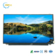 "15.6"" inch innolux tft lcd module N156BGA-EA2, EB2, EA3 diagonal 30pins eDP interface W LED hd laptop monitors lcd screen"