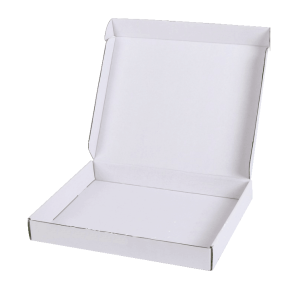 Luxury Cardboard Custom Color Lady Dress Gift Packaging Box