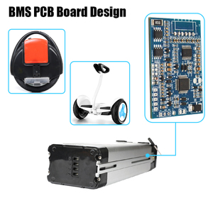 Bms Lifepo4 Bluetooth Bms, Bms Lifepo4 Bluetooth Bms Suppliers and