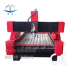 NC-M0915 high quality cnc marble engraving machine used granite cutting carving machine