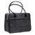 Koncai Top Selling multifunctional cosmetic bag carrying bag PU handbag