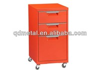 China steel elegant metal wall mounted file cabinets sale