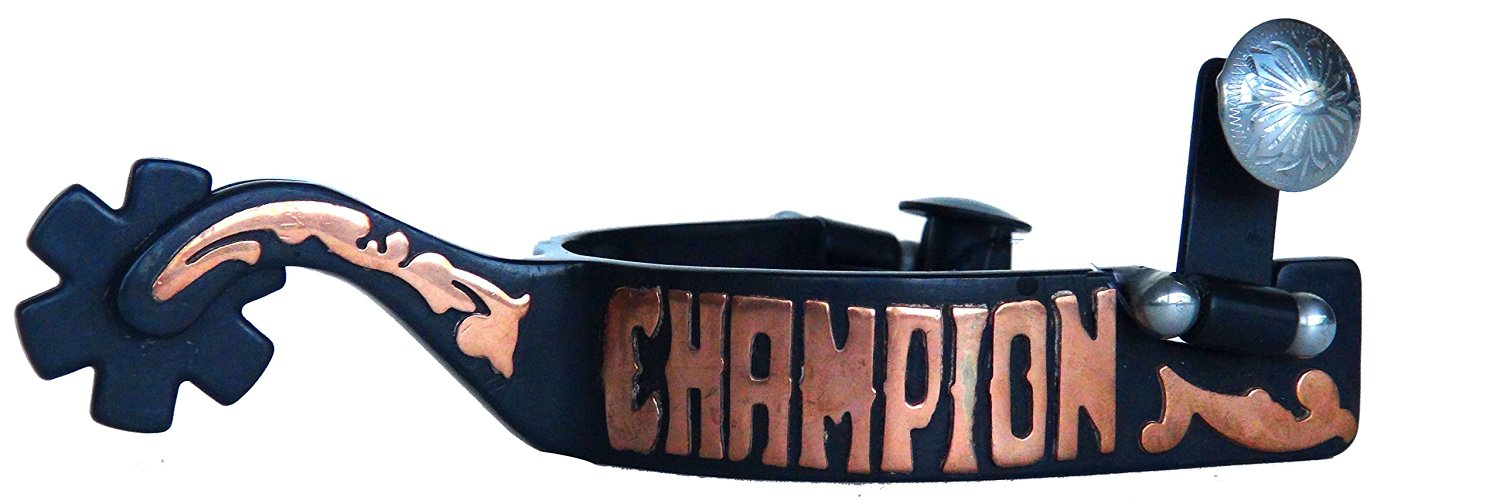 Cheap Champion Western Find Champion Western Deals On Line At