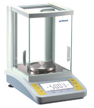 e3f7f774f Laboratory Electronic Weighing Scale analytical Weight Balance Ce ...