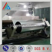 plastic bopet film/vmpet/metallized film