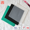 white pond liner hdpe geomembrane used on road