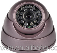 China professional security housing/outdoor video camera wireless wifi HD1080p ip camera