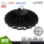 factory price eco-friendly waterproof 150w UFO led lighting residential