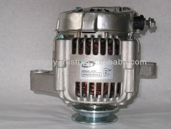 Perodua / Daihatsu - Buy Daihatsu 660cc,Car Alternator