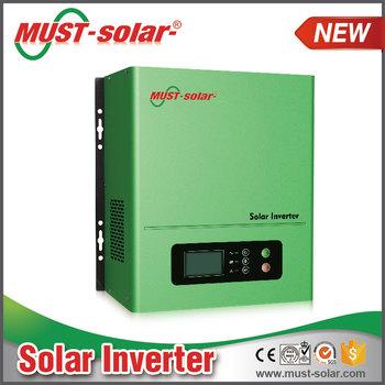 inverter 12v 220v 5000w power inverter dc 12v ac 220v circuit rh alibaba com