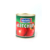 Halal Food Without Preservatives Uk Tomato ketcup I