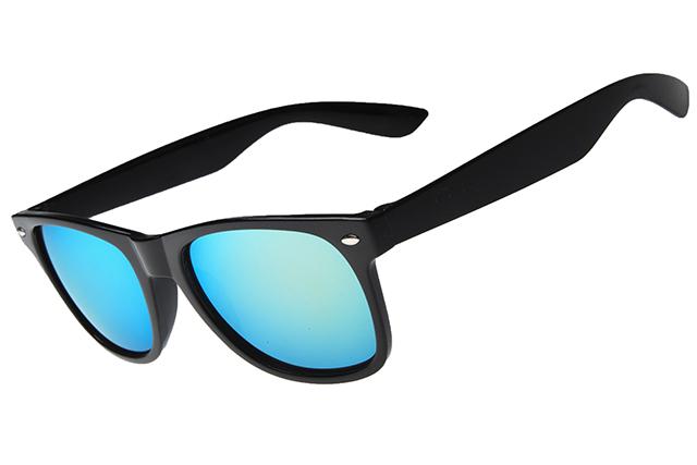 203d313f41 2016 Women s Aviator Sunglasses Amazon