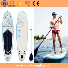 Antideslizante almohadilla EVA inflable SUP Stand Up Paddle