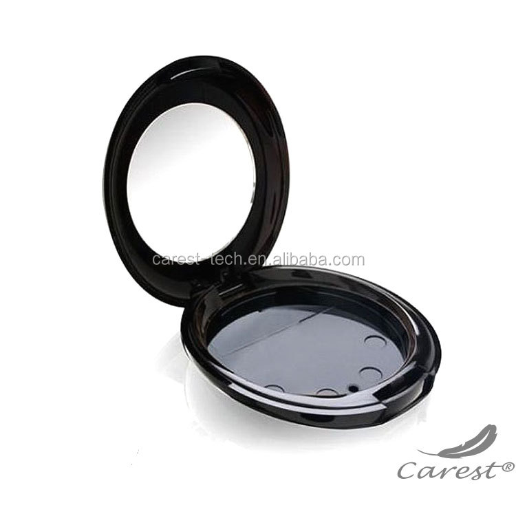 Custom design Cosmetic Foundation Case for Make up