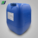 High quality carboxylic acid formic acid 85% in bulk