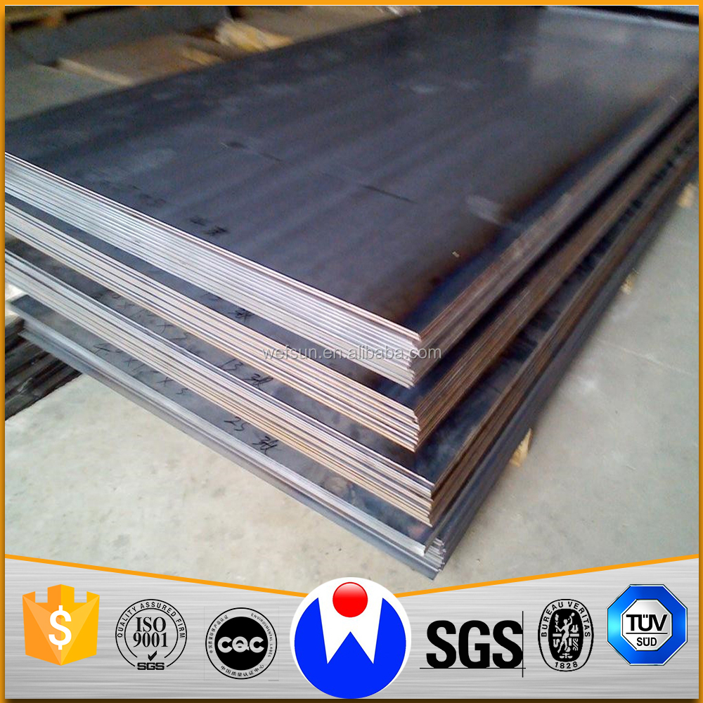 Mild steel plate mild steel plate suppliers and manufacturers at alibaba com