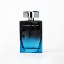 100 ml Armaf Arabische Oud Private Label <span class=keywords><strong>Parfum</strong></span> Je Eigen Merk <span class=keywords><strong>Olie</strong></span> Mannen Cologne <span class=keywords><strong>Parfum</strong></span>