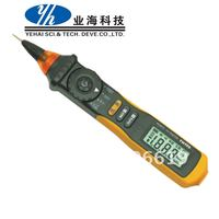 portable and easy use digital multimeter test pen
