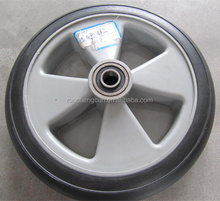 10 inch small wheel tyre/tire