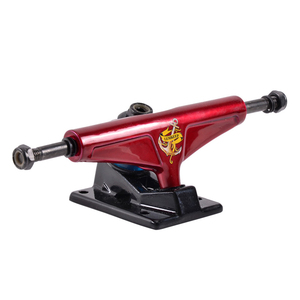 2019 high quality professional unit skateboard skate truck