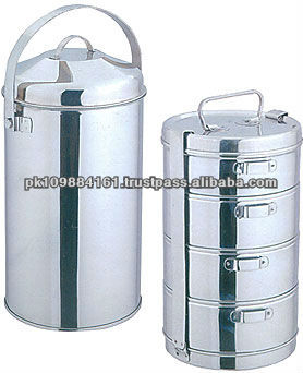 Stainless Steel Tiffin Box Buy Stainless Steel Lunch Box Tiffin